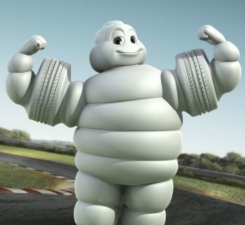 Michelin_Man