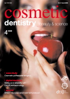 Cosmetic dentist near me in Dunwoody and Chamblee