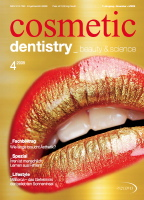 Cosmetic dentist near me, Sandy Springs dentist