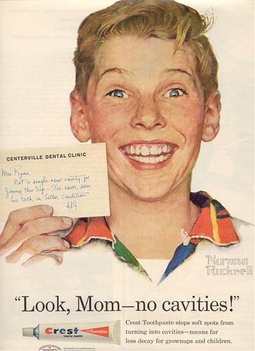no-cavities
