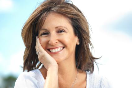 mature-woman-smiling