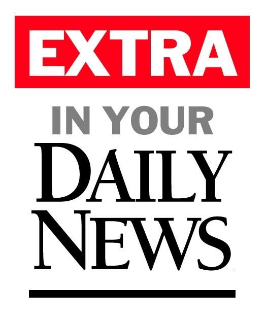 RSC Daily News