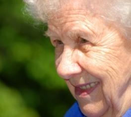 Aging Patients