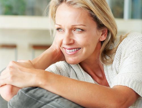 mature women smiling3