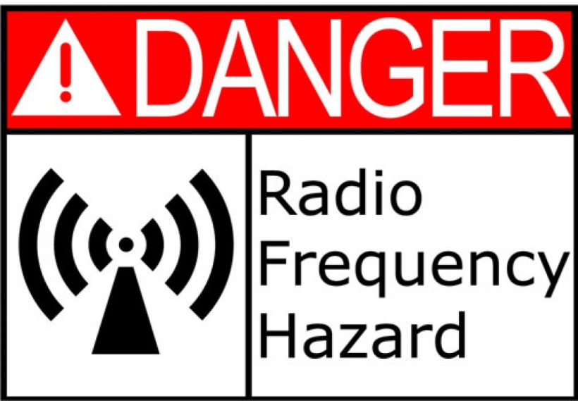 Radio_Frequency