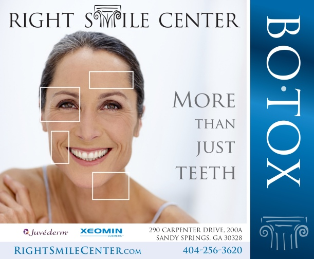 6th Page BOTOX Ad for SS Reporter VERS 2 Page3
