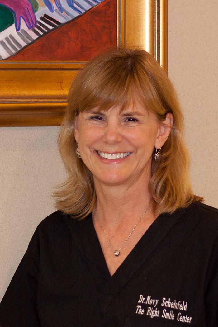 Sandy Springs Prosthodontist