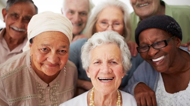 elderly-patients-2