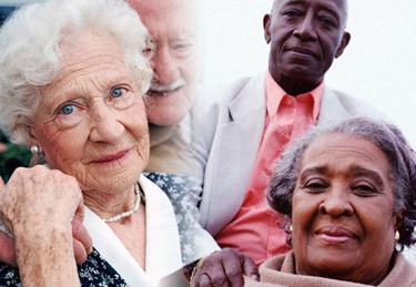 elderly-patients