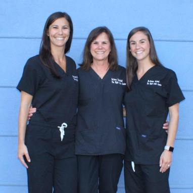 Sandy Springs Chamblee Dentist near me